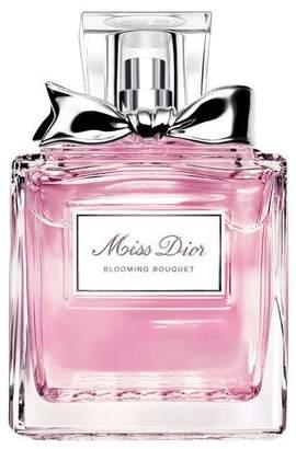 Christian Dior Miss Blooming Bouquet Eau de Toilette, 5 oz.