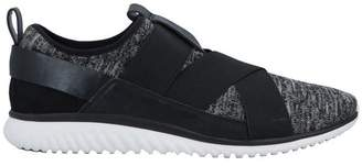 Cole Haan Low-tops & sneakers