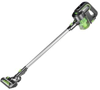 Kalorik 2-in-1 Cordless Cyclonic Handheld Vacuum