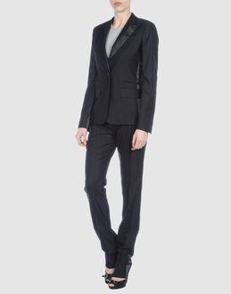 JUST CAVALLI Womens' suit