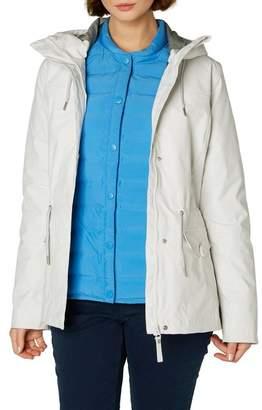 Helly Hansen Elements Drawstring Jacket