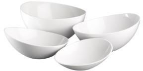 Organic Bowls