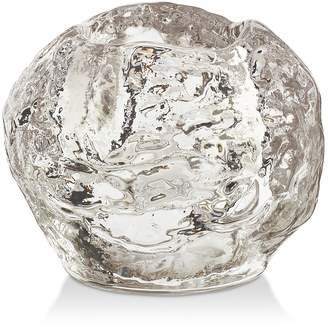 Orrefors Nordic Light Snowball
