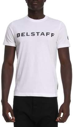 Belstaff T-shirt T-shirt Men