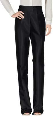 Barbara Bui Casual pants - Item 36984242TB