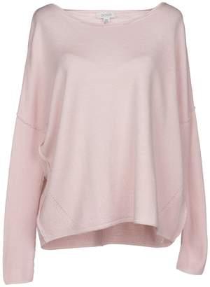 Crossley Sweaters - Item 39765040OB