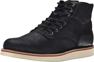 Globe Men's Nomad Boot Casual Boot