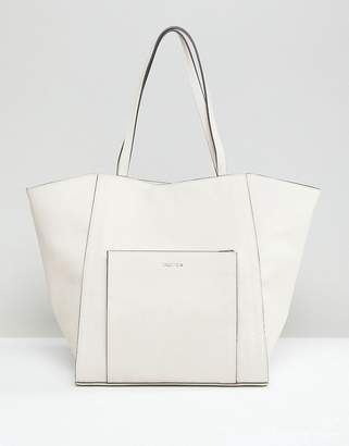 Carvela Large Shopper Bag