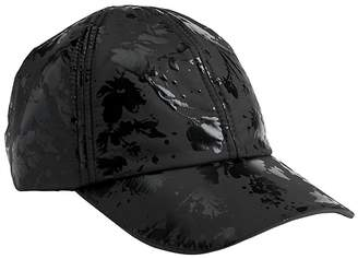Athleta Resolve Cap