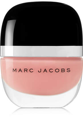Marc Jacobs Beauty - Enamored Hi-shine Nail Lacquer - Glow Business