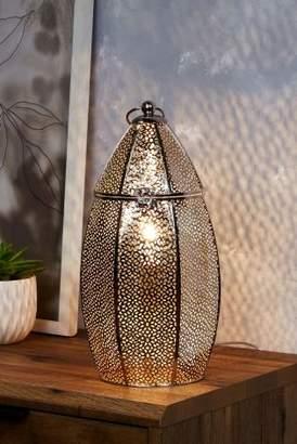 Next Nahla Table Lamp Lantern