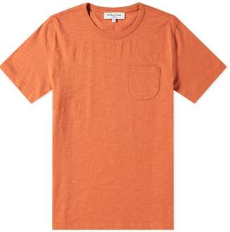 YMC Wild Ones Pocket Tee