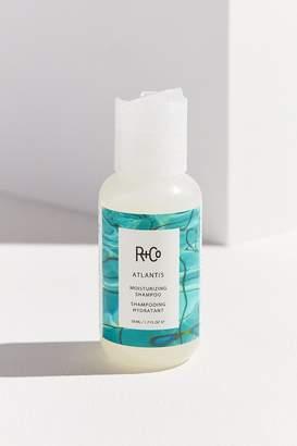 R+CO Atlantis Travel Shampoo