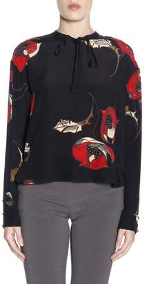 Alysi Shirt Shirt Women