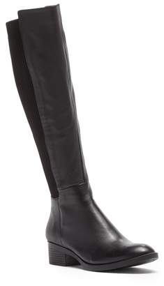 Kenneth Cole New York Lonnie Over-the-Knee Boot