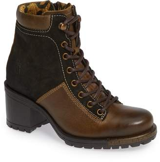 Fly London 'Leal' Boot