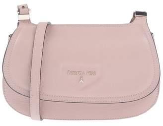 Patrizia Pepe Cross-body bag