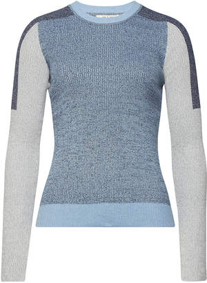 Rag & Bone Tia Pullover with Organic Cotton