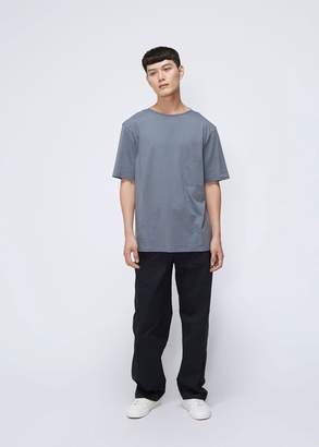 Lemaire Belted Pant