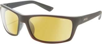 Zeal Fowler Polarized Photochromic Sunglasses