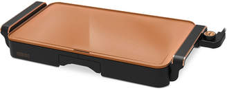 """Crux 22"""" Extra-Large Griddle, Created for Macy's"""