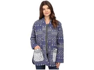 Roxy Baleine Bay Jacket Women's Coat