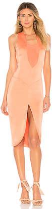 NBD Kimmy Dress