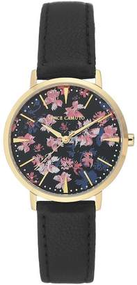 Vince Camuto Women's Analog Quartz Watch, 34mm