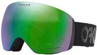 Oakley Sunglasses, OO7050 00 Flight Deck
