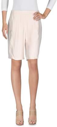 Tua Nua Bermuda shorts