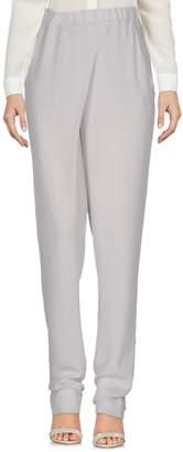 KristenseN DU NORD Casual pants - Item 36990018LF