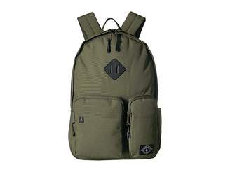 Parkland The Academy Backpack Bags