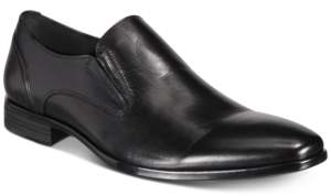 Kenneth Cole Reaction Men's Edison Slip-On Men's Shoes