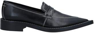 MM6 MAISON MARGIELA Loafers