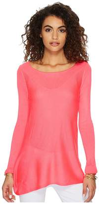 Lilly Pulitzer Amal Pullover Women's Clothing