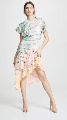 Preen by Thornton Bregazzi Paula Dress