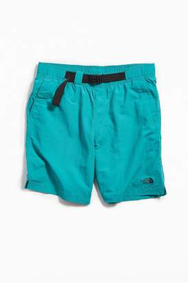 The North Face Class V Belted Swim Short
