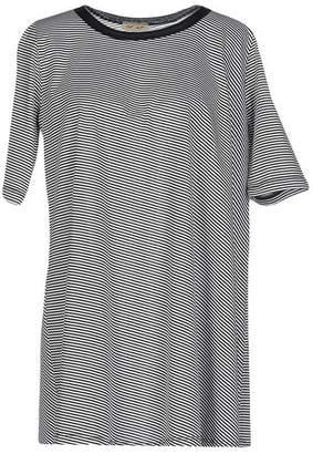 2a9ef3dd2e Women Knitted Dresses Sale - ShopStyle UK