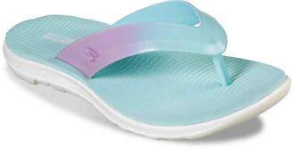 Skechers On the GO Nextwave Ultra Sandal - Women's