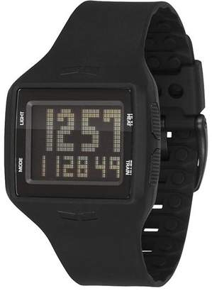 "Vestal Digital Sport & Fitness Watch ""Helm Surf & Train"""