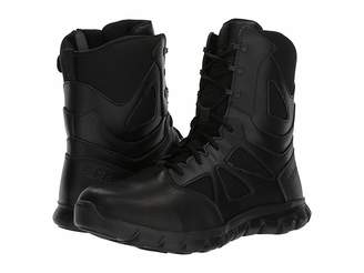 Reebok Work Sublite Cushion Tactical 8 Boot