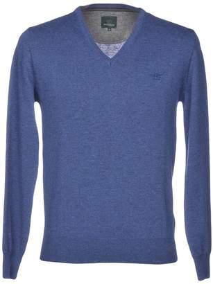 Henry Cotton's Sweaters - Item 39669291PK