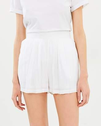 Aubade Shorts