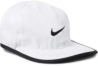 Nike Tennis - AeroBill Dri-FIT Tennis Cap