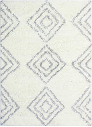 Bashian Rugs Tangier Hand-Knotted Rug