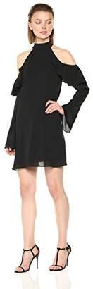 Amanda Uprichard Women's Simona Dress