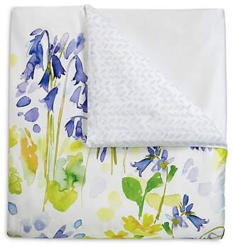 bluebellgray Bluebell Woods Comforter Set, King