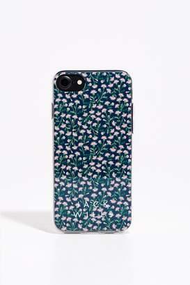 Jack Wills Harriston Iphone 6/7 Case