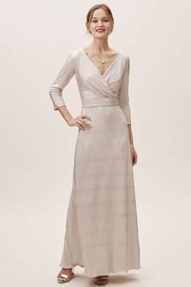 BHLDN Deidra Dress