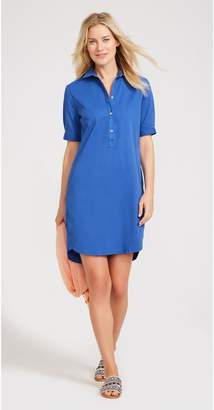 J.Mclaughlin Arissa Dress